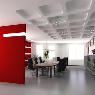 100 Mani è la soluzione per la pulizia di uffici a Roma, studi professionali e commerciali.
