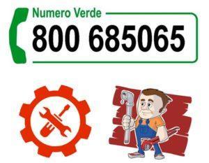 Idraulico roma svolge servizio di assistenza idraulica h24 in pronto intervento