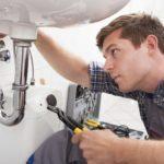 Idraulico Roma per ogni tipo di intervento - pronto intervento idraulico - emergenza idraulico - idraulico h24. Servizi senza stress