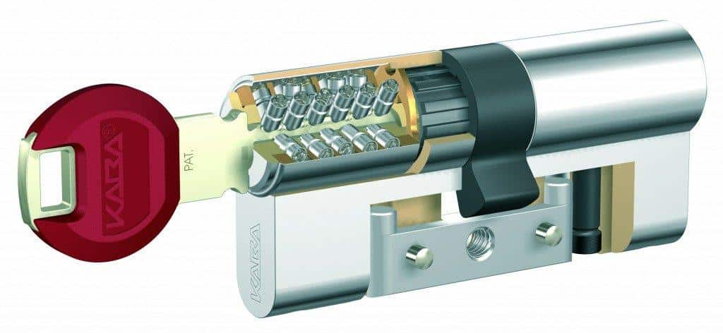 pronto intervento serrature roma servizio fabbro h24