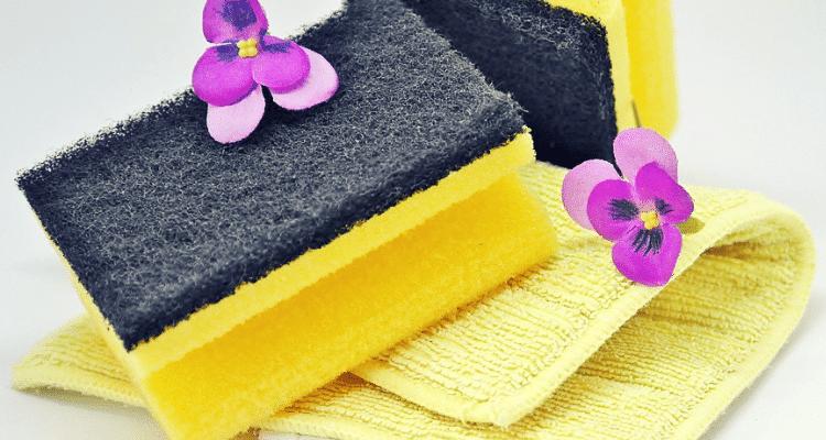 Come pulire i divani in tessuto sfoderabile segui i nostri consigli - Trucchi per taglio piastrelle ...