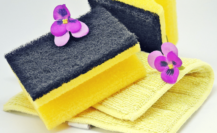 Trucchi per pulire casa
